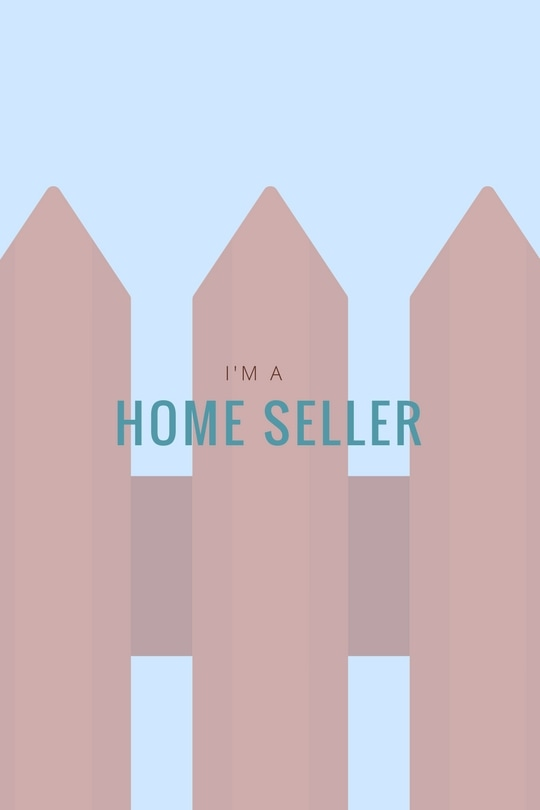 ckick here if you're a home seller